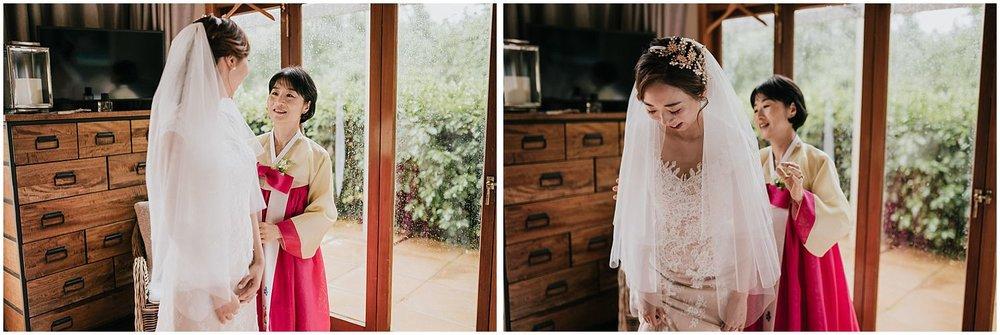 Markovina Estate wedding photos JJ_0023.jpg