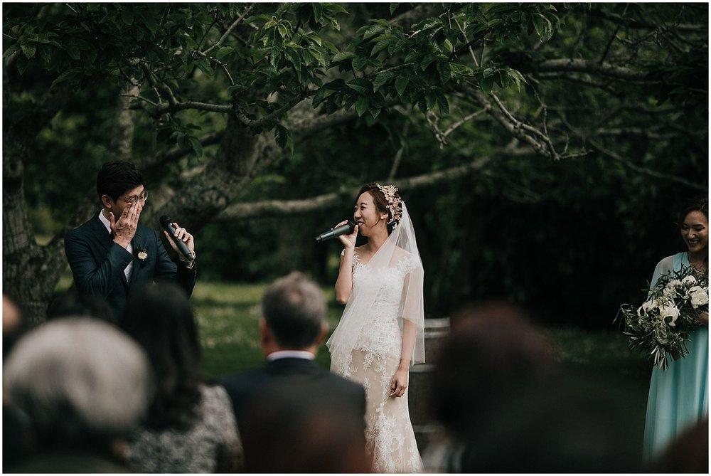 Markovina Estate wedding photos JJ_0034.jpg
