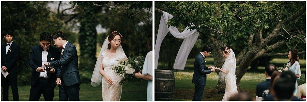 Markovina Estate wedding photos JJ_0035.jpg