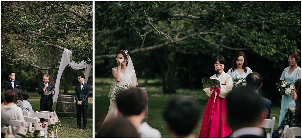 Markovina Estate wedding photos JJ_0037.jpg