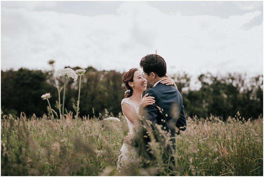 Markovina Estate wedding photos JJ_0055.jpg
