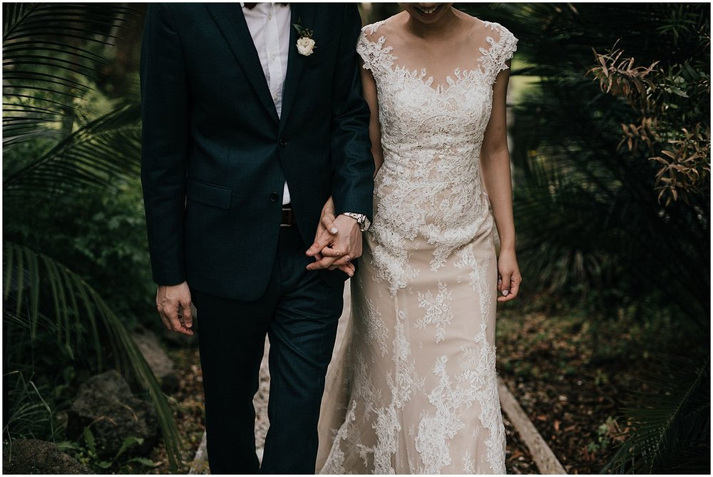 Markovina Estate wedding photos JJ_0059.jpg