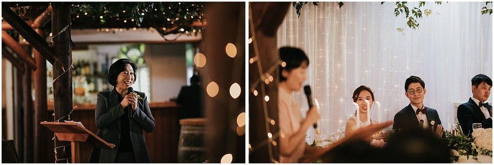 Markovina Estate wedding photos JJ_0066.jpg