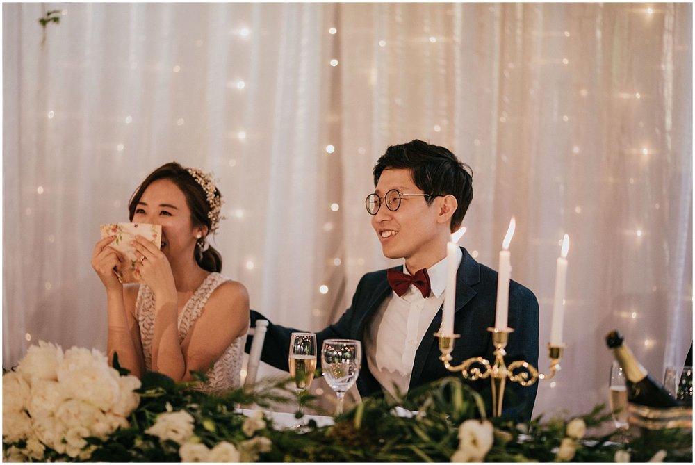 Markovina Estate wedding photos JJ_0069.jpg