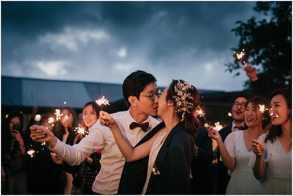 Markovina Estate wedding photos JJ_0075.jpg
