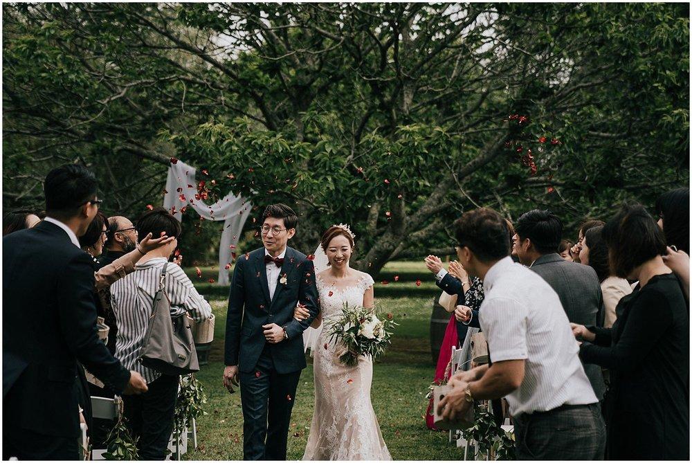 markovina auckland wedding_0043.jpg