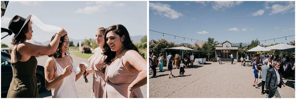 The Hall Waikato wedding_0035.jpg