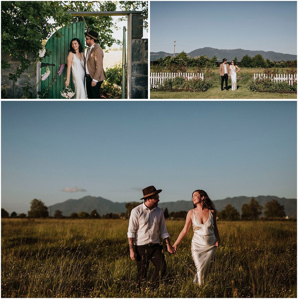 The Hall Waikato wedding_0044.jpg
