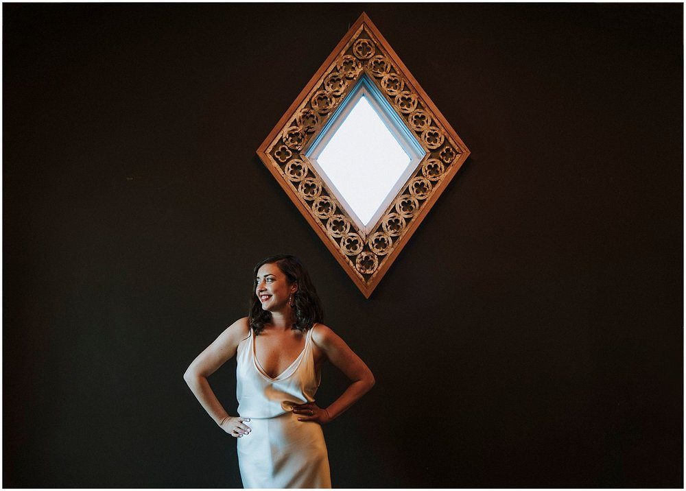 The Hall Waikato wedding_0007.jpg