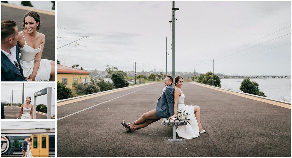 Orakei Bay Auckland wedding_0010.jpg