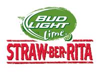 strawberita-logo.png