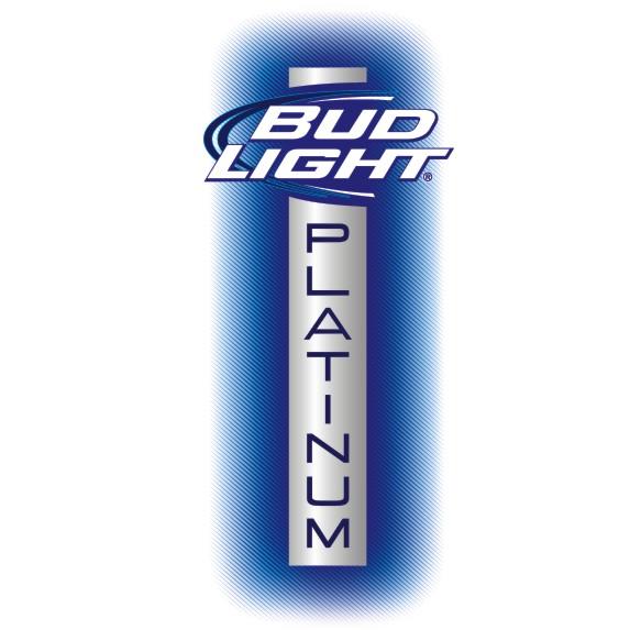 bud-light-platinum-logo.jpg