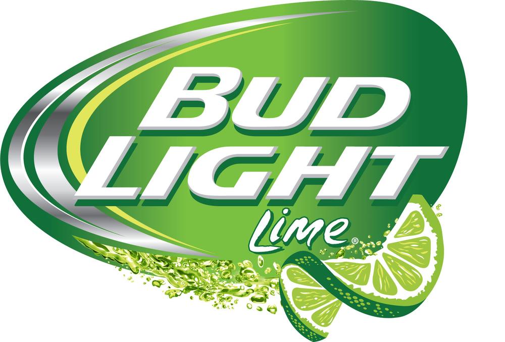 Bud-Light-Lime-Logo.jpg