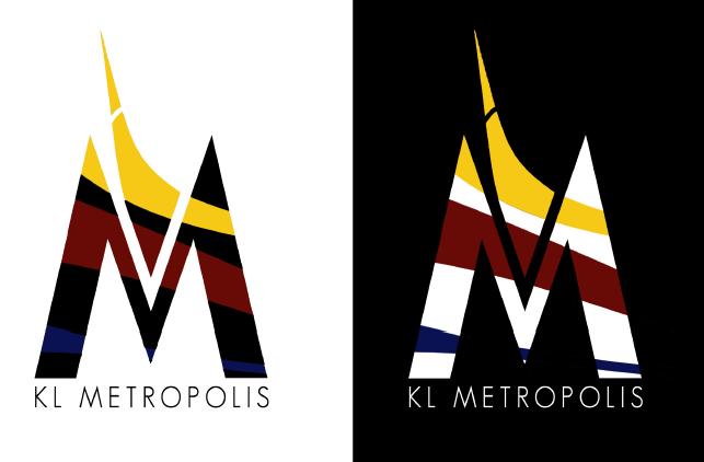 KL Metropolis.PNG
