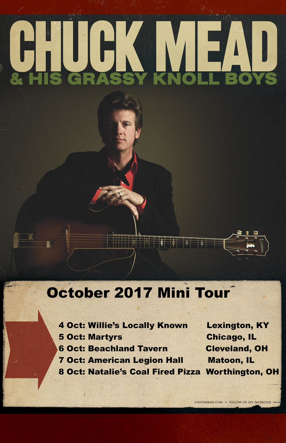 October Mini Tour 2017 B.jpeg