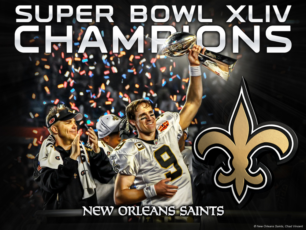 saints-09-sb44-champs-drew-1024x768