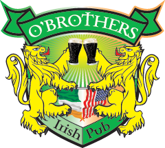 obrothers-logo-final.png