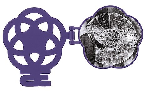 Walt-Disney-Epcot-35th-Anniversary-Pin.jpg