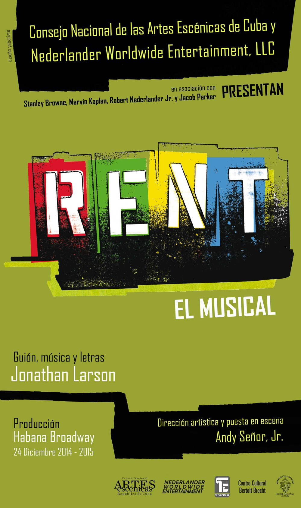 rent-cartel-DIGITAL-copy.jpg