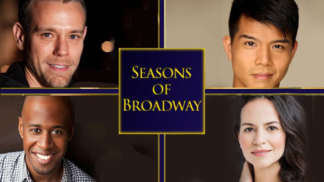 Seasons of broadway.jpg