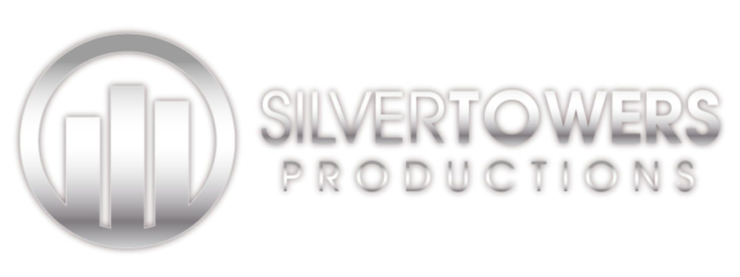 Silver Towers Productions