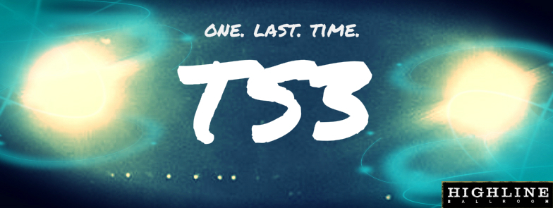 TS3 FB Event Header.jpg