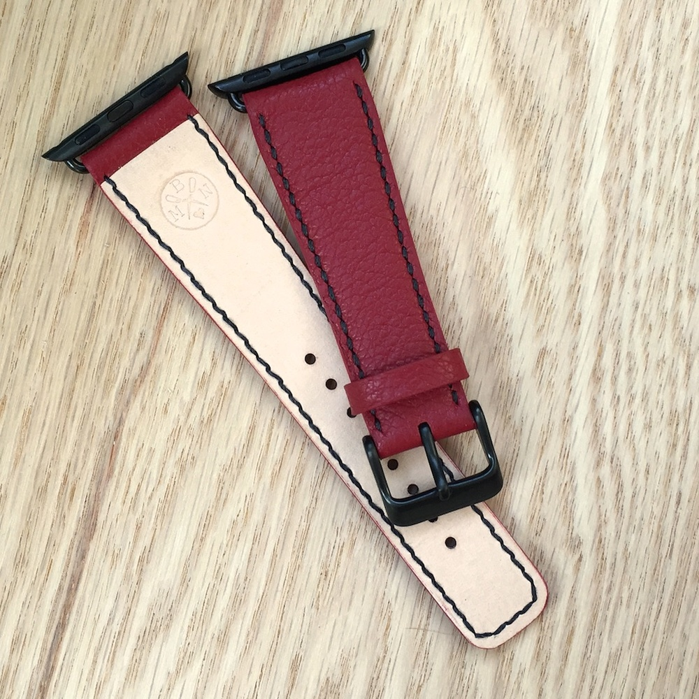 Watch Band_Terry.jpg