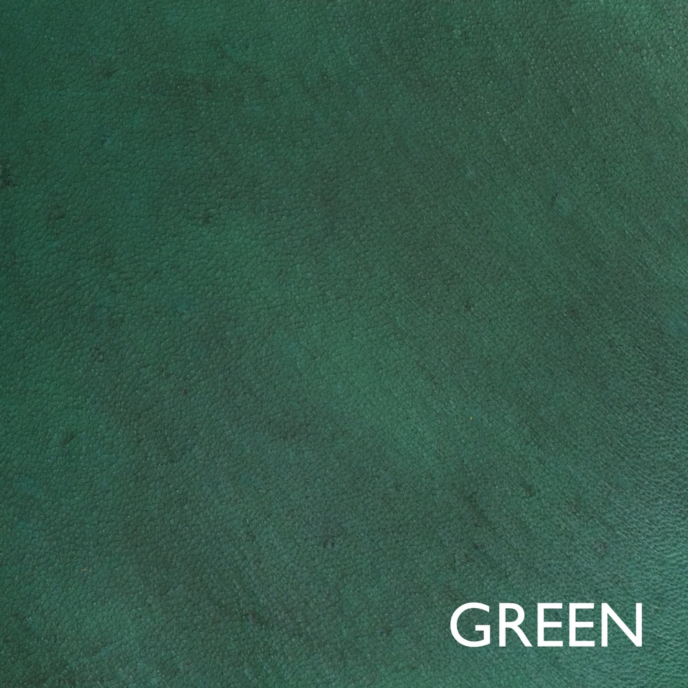 Veg Tan Color Samples 5.jpg