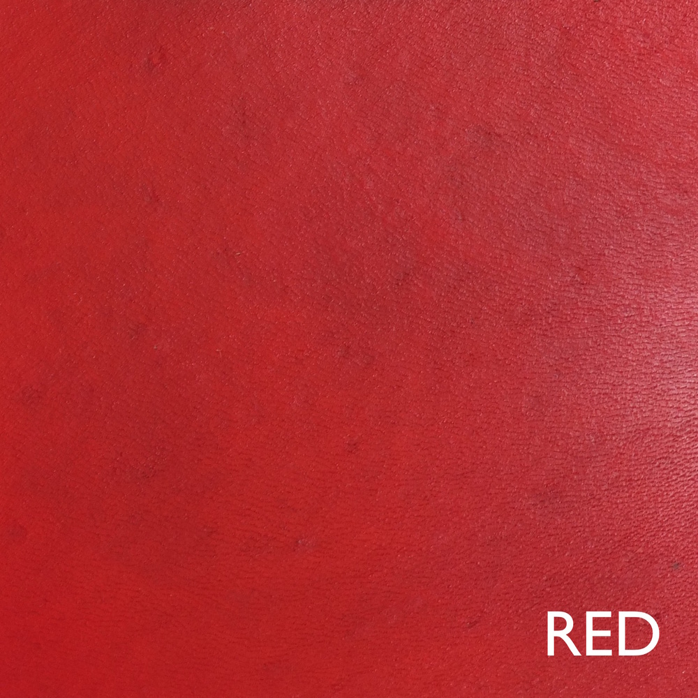 Veg Tan Color Samples.jpg