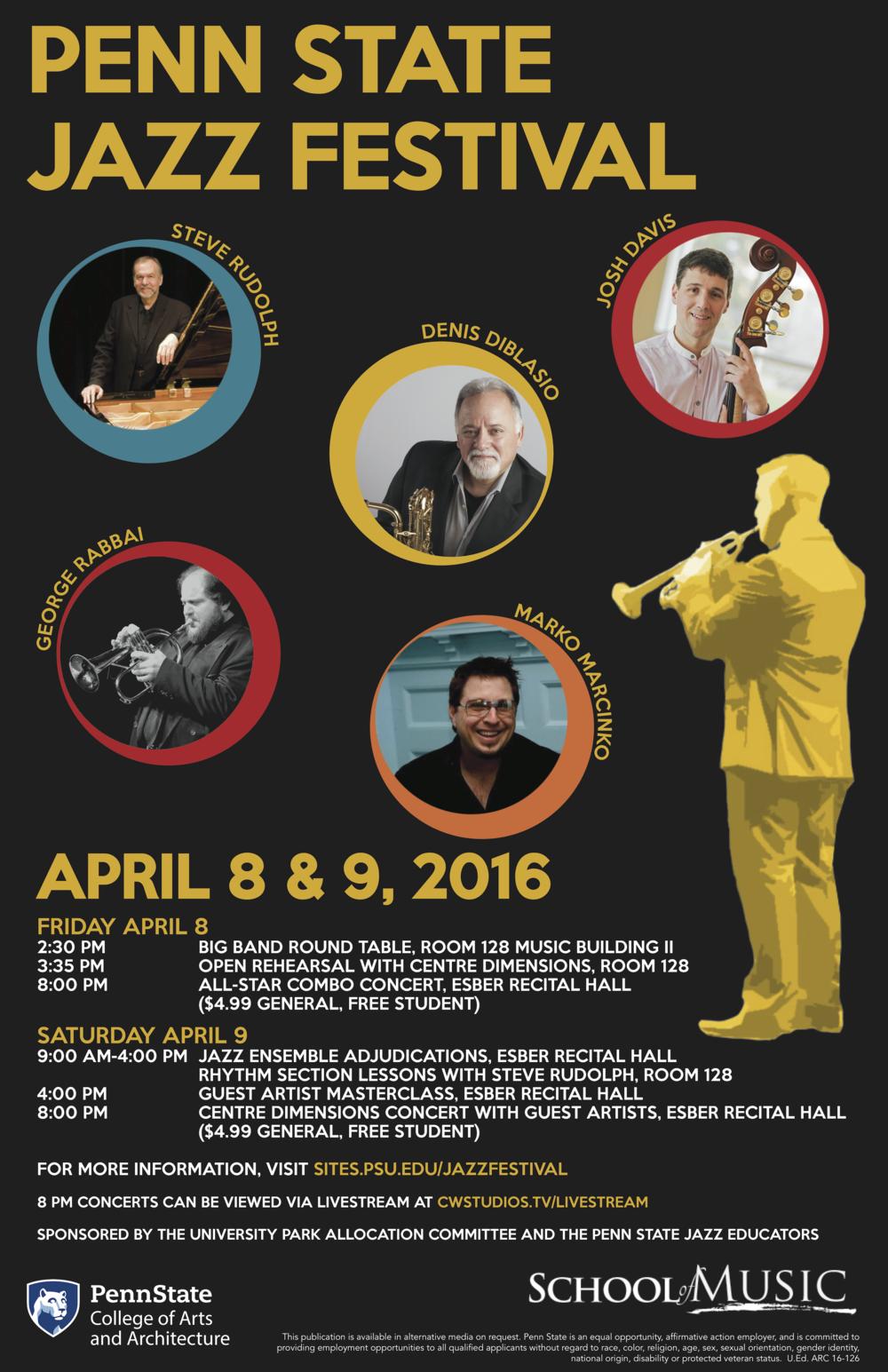 PSU Jazz Fest 2016.png