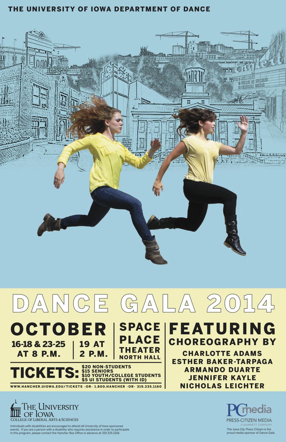 Dance Gala 2014.png
