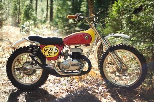 1973-bultaco-persang