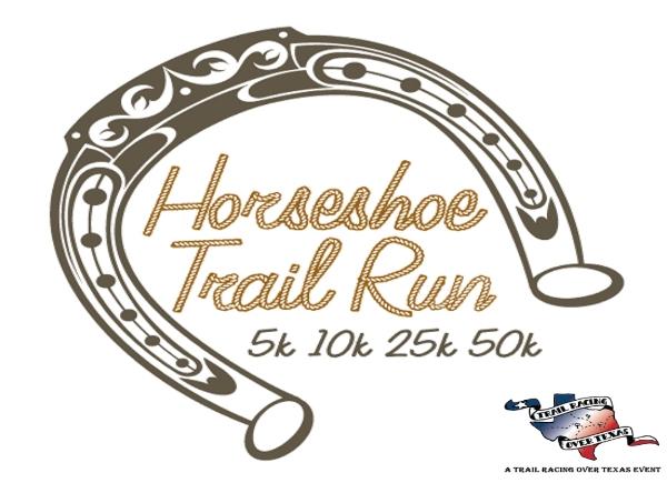 horseshoetrailrun