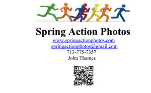 Spring+Action+Photos+Logo+copy.jpg