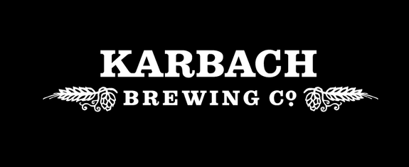 karbach-brewing-575.png