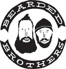 bbrothers.jpg