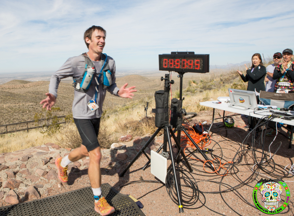 Franklin Mountains Trail Run26.jpg