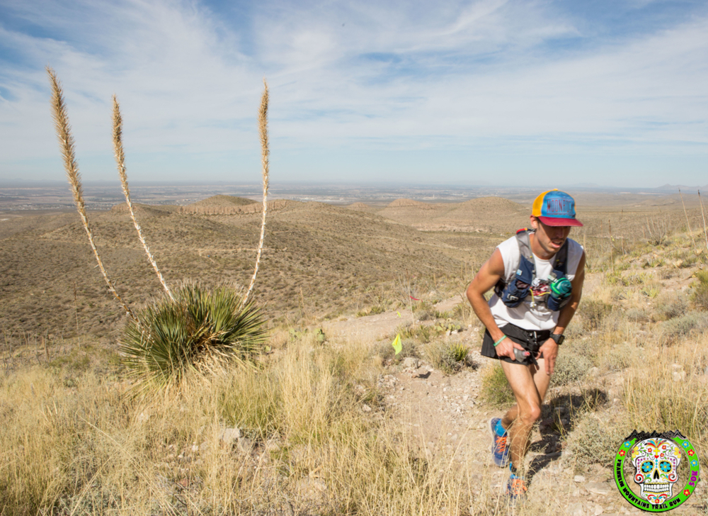 Franklin Mountains Trail Run39.jpg