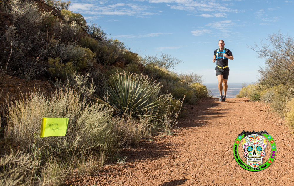 Franklin Mountains Trail Run1109.jpg