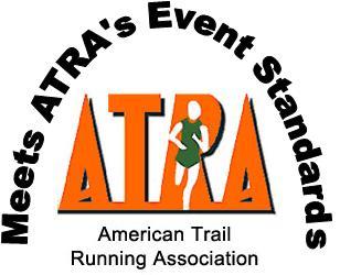 atra_event_stds_logo.jpg