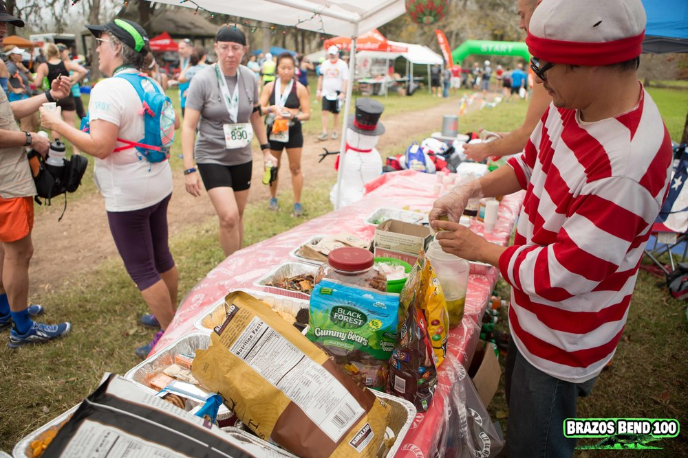 2015 Brazos Bend 100 Facebook Gallery Photos from Myke Hermsmeyer (459 of 1048).jpg