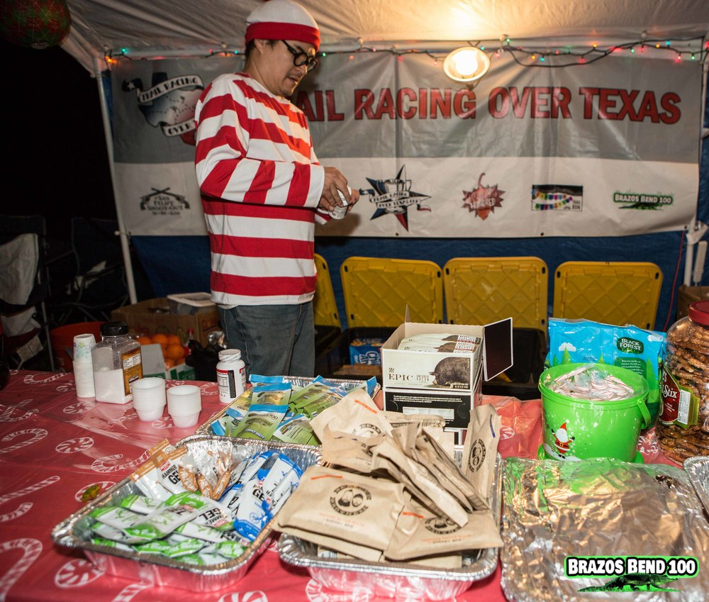 2015 Brazos Bend 100 Facebook Gallery Photos from Myke Hermsmeyer (82 of 1048).jpg