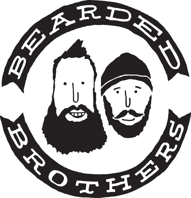 BeardedBrothersLogo.jpg