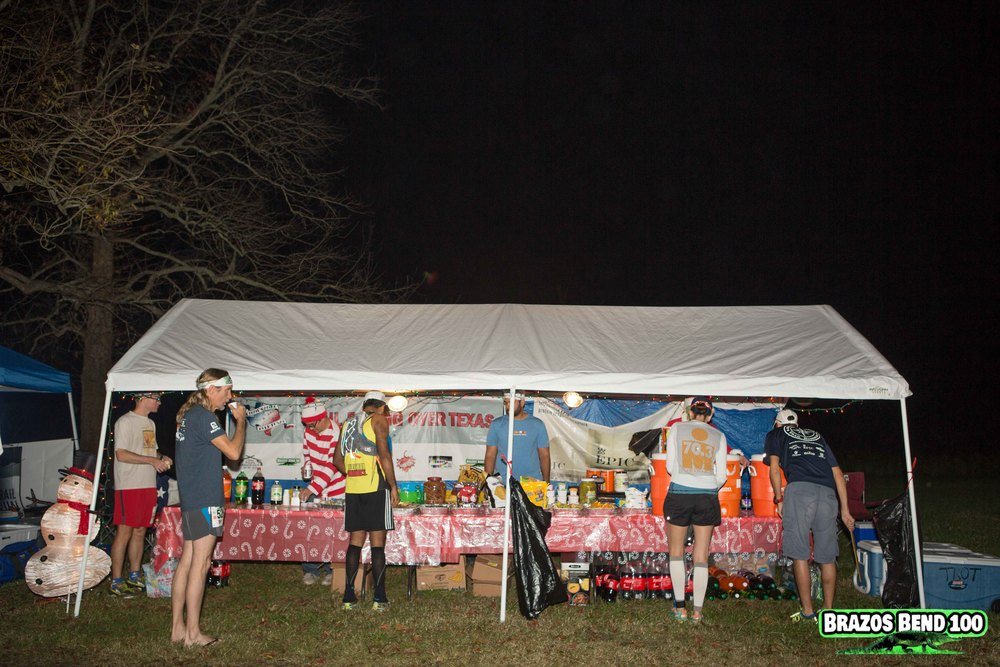 2015 Brazos Bend 100 Facebook Gallery Photos from Myke Hermsmeyer (84 of 1048).jpg