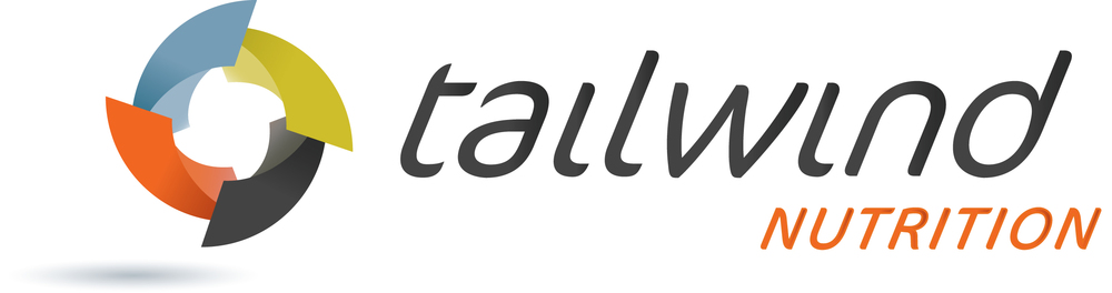 TN logoFINAL (2).jpeg