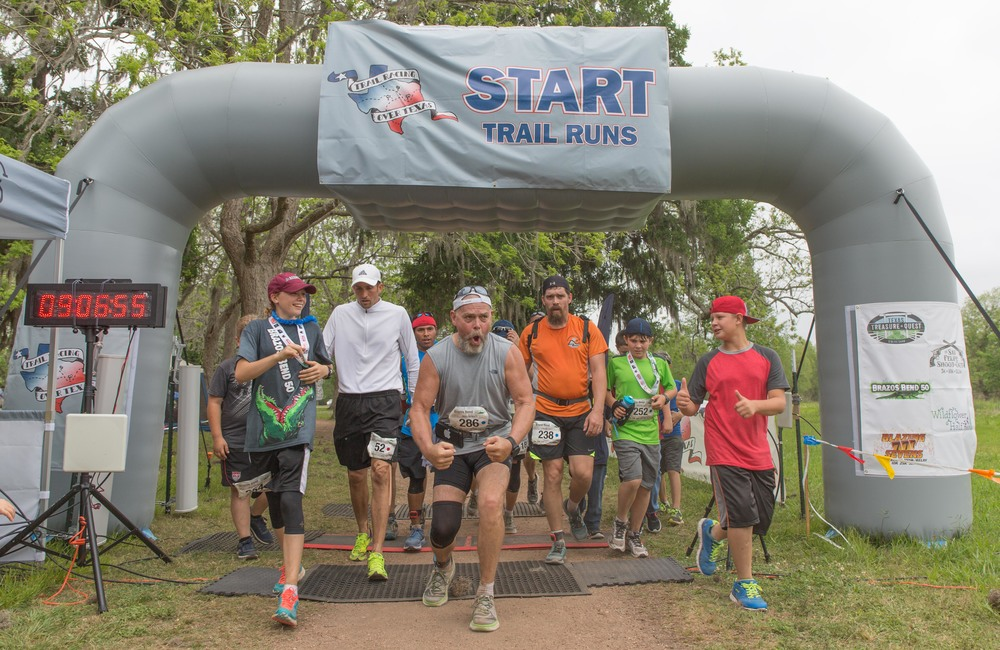 2016 Trail Racing Over Texas Brazos Bend 50 High Res (407 of 463).jpg