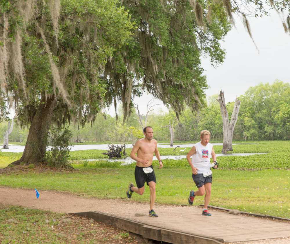 2016 Trail Racing Over Texas Brazos Bend 50 High Res (295 of 463).jpg