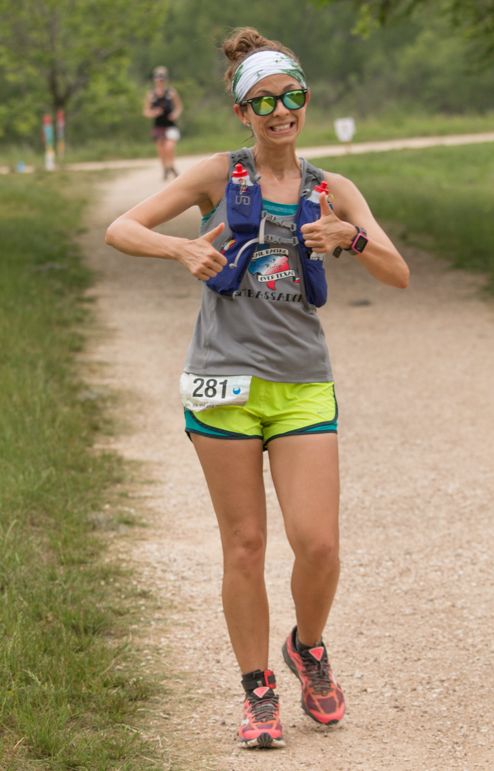 2016 Trail Racing Over Texas Brazos Bend 50 High Res (285 of 463).jpg