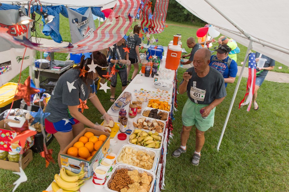 2016 Trail Racing Over Texas Brazos Bend 50 High Res (201 of 463).jpg