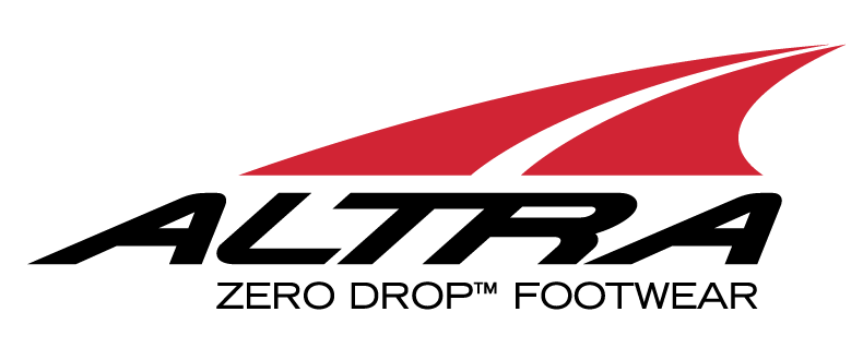 Altra Offical Logo.png